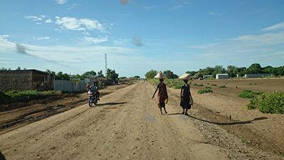 road_to_omo_river_400.jpg